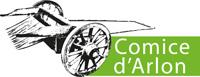 Comice Agricole d'Arlon Logo
